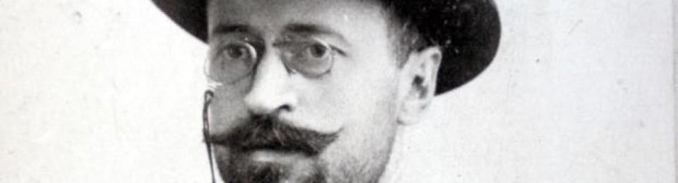 Д-р Кръстьо Кръстев